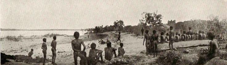 Spencer 1914.jpg