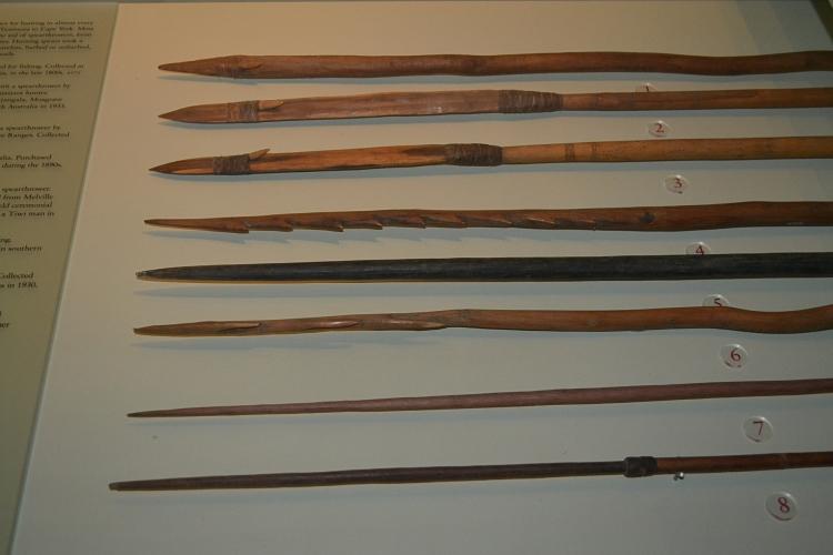 Tiwi spears.jpg
